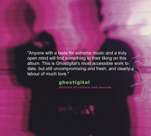 ghostigital review picture